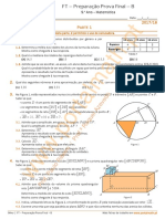 9Ano_FT_Prep_PF_B_Abril2018_Finalsddff.pdf