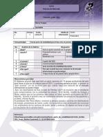 Ejemplo de Análisis de La Noticia Economica.