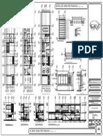 Plano Arquitectonico_saro 90x60