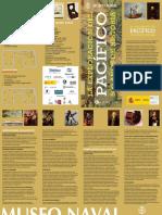 Pacifico Cuadriptico.pdf2051879583