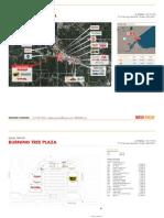 Burning Tree Plaza - Property Brochure.pdf