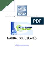 MANUAL TA-NET.pdf