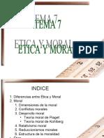 tema7-100222045654-phpapp02.pdf