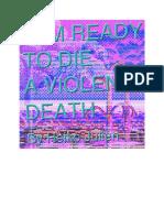 102952623-I-Am-Ready-To-Die-A-Violent-Death.pdf