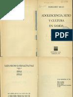 kupdf.com_margaret-mead-adolescencia-sexo-y-cultura-en-samoa.pdf