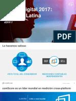 2017LATAMDigitalFutureinFocus.pdf