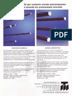 TREFOLI.pdf