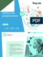 verbosplusprepositions.pdf