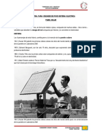 TRABAJO DE  PANEL SOLAR.pdf