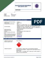 ACETILENO.pdf
