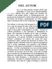 Fiodorov Libro 1 A