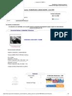 _.__ Cotización nº 168874 __._.pdf