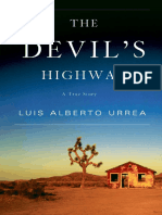 The Devils Highway_ a True Story