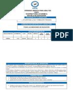 EDUCACION PARA LA PAZ. Versión Preliminar (2) (1).docx