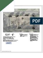 Conceptual Former City Hall 11x17
