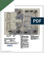 Conceptual Morton Center 11x17