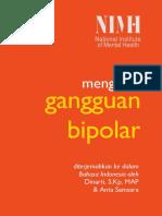 mengenalgangguanbipolarv215-180312082257.pdf