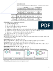 problemas-boole-1.pdf