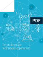 Gs 16 18 Quantum Technologies Report
