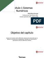 2.Sistemas_Numeracion