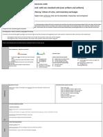 gr1 measurement and money unit plan