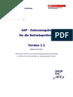 SAP - Info für den Abgabepflichtigen - Version 1.1.pdf