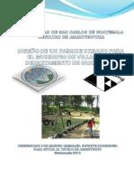 GUATEMALA - PARQUES.pdf