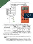 4ESO - Examen electrónica analógica SOLUCIONES.pdf