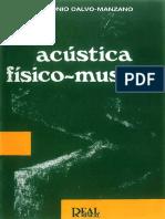 297020802-Acustica-Fisico-Musical-Antonio-Calvo-Manzano.pdf