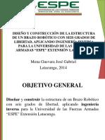 T-ESPEL-MEC-0025-P.pdf