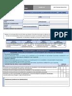 FICHMONITOREO DOCACTUALIZADA.pdf