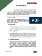 134036333-CULTURAS-PREINCAS.docx
