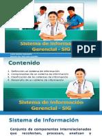 SIG PPT.pptx