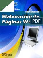 Elab Pag Web.pdf