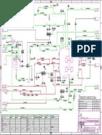 DSM-E-0100-02-PID-105_0