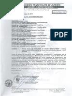 Oficio Múlt. N° 173-2018-GRSM-DRE-DGP