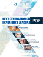 cx next agenda 9-19-2017