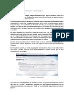 PEC3_PDH