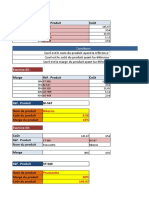 Fonctions RechercheV,RechercheH,index,equiv.xlsx