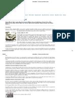 Ditadura Militar - História Do Regime Militar No Brasil