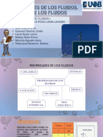 fluidos-I-DIAPOSITIVAS.pptx