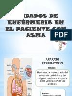 7 Asma Bronquial