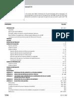 NIF D-4 Impuestos a La Utilidad