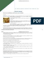 Escravidão Indígena No Brasil Colonial - História, Resumo