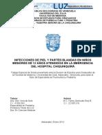 tesis rios_bertel_fanny_gertrudis.pdf