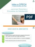 Clase 1 Introducción a la Historia de Chile e inducción.ppt