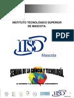 productosdelimpiezaecologicos-131015230627-phpapp01