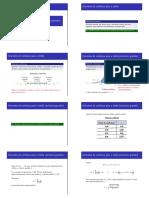 Estatística e Probabilidade aulas_18_22