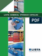 GS08 Catalog