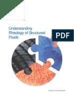 AAN016 V1 U StructFluids